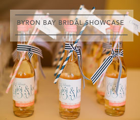 Byron Bay Bridal Showcase.jpg