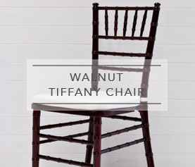 dark-walnut-tiffany-chair.jpg