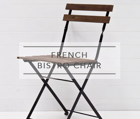 frenchmetalfoldingchairs.jpg