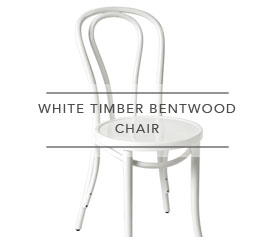 white-bentwood-chairs.jpg