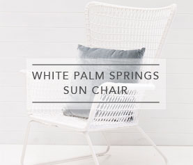 white-palm-springs-chair.jpg