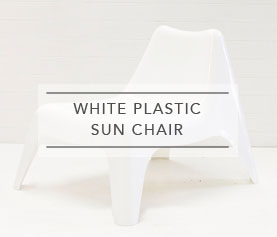 white-plastic-chair.jpg