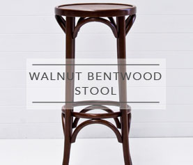 walnut-bentwood-stool.jpg