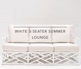 white-summer-lounge.jpg