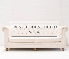 french linen tufted sofa.jpg
