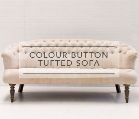 coloured-button-tufted-sofa.jpg