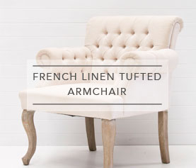 french-linen-armchair.jpg