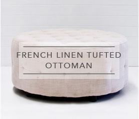 linen-tufted-round-ottoman.jpg