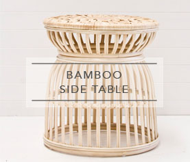 bamboo-side-table.jpg
