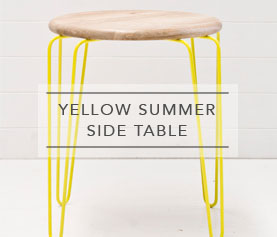 yellow-summer-side-table.jpg