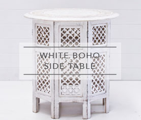 white-boho-side-table.jpg