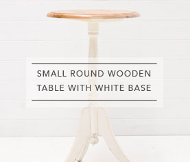 small-round-table-white-base.jpg
