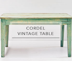 cordel-green-tabl.jpg