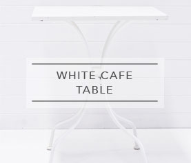 white-cafe-table.jpg