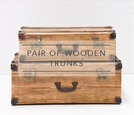set-of-wooden-trunks.jpg