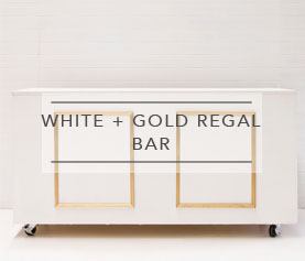 white-gold-bar.jpg