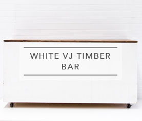 white-vj-timber-bar.jpg