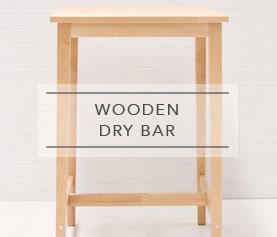 wooden-dry-bar.jpg