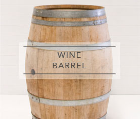 wine-barrel-dry-bar.jpg