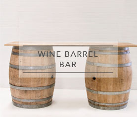wine-barrel-bar.jpg