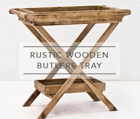 rustic-wooden-butlers-tray.jpg