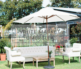 large-white-market-umbrella.jpg