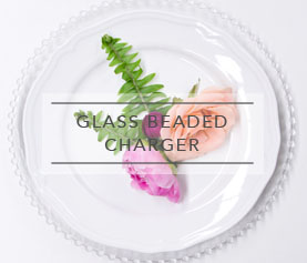 glass-beaded-charger-plate.jpg