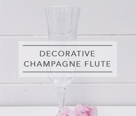 decorative champagne flute.jpg