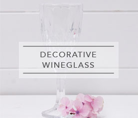 decorative wine glasses.jpg