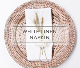 large-white-linen-napkins.jpg