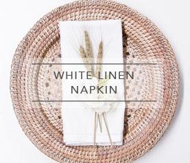 large-white-linen-napkins.jpg