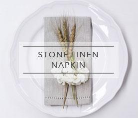 stone-linen-napkin.jpg