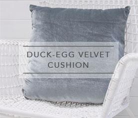 duck-egg-velvet-cushion.jpg