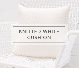 knitted-white-cushion.jpg