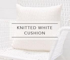 knitted-white-cushion.jpg