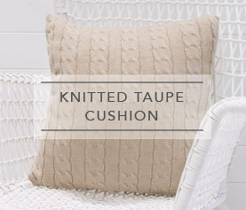 knitted-taupe-cushion.jpg