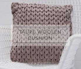 taupe-woolen-cushion.jpg