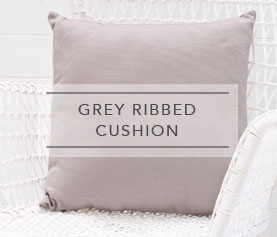 grey-ribbed-cushion.jpg