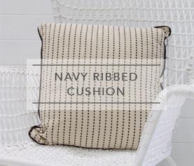 navy-ribbed-cushion.jpg