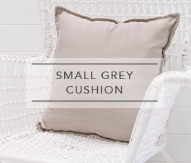 small-grey-cushion.jpg
