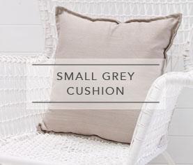 small-grey-cushion.jpg