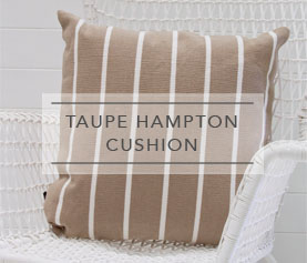 taupe-hamptons-cushion.jpg
