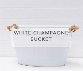 white-champagne-bucket.jpg