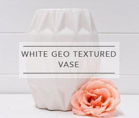 white-geo-textured-vase.jpg