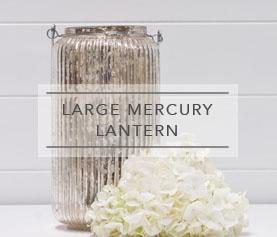 silver-mercury-lantern.jpg