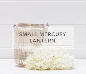 small-silver-mercury-lantern.jpg