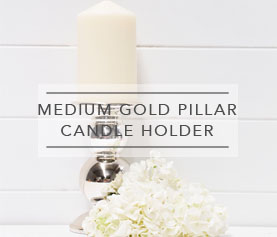 medium-ceramic-gold-pillar-candle-holders.jpg