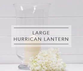 glass-hurricane-lanterns.jpg