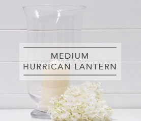 medium-glass-hurricane-lanterns.jpg