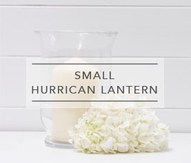 small-glass-hurricane-lanterns.jpg